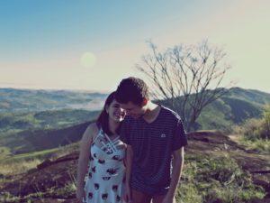 infidelidades verano