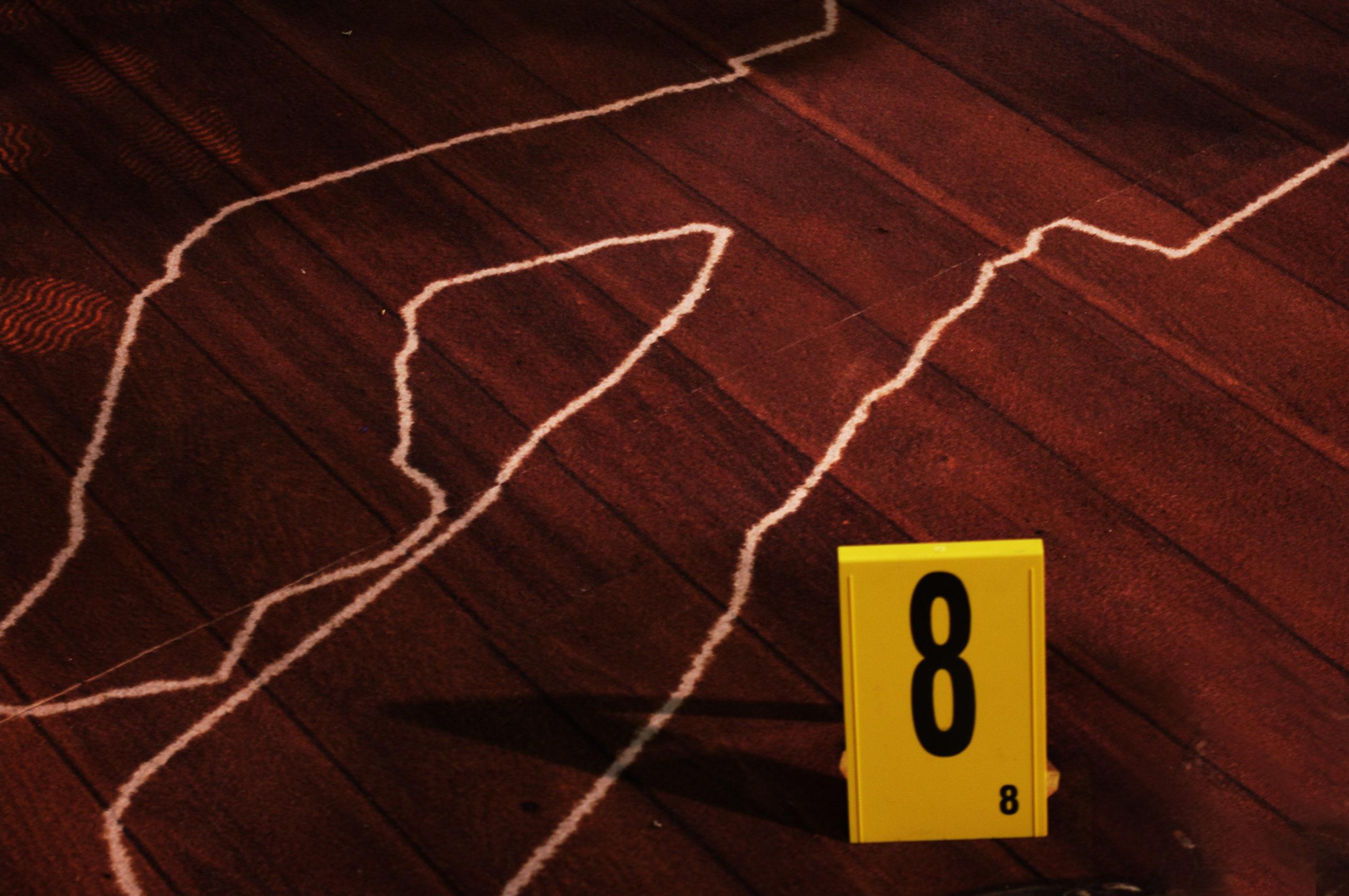 detectives privados madrid criminalidad